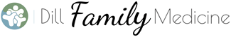 Dill Family Medicine