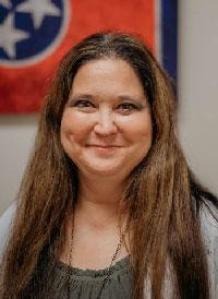 Lisa Wheeler, CPNP, APN, CLC